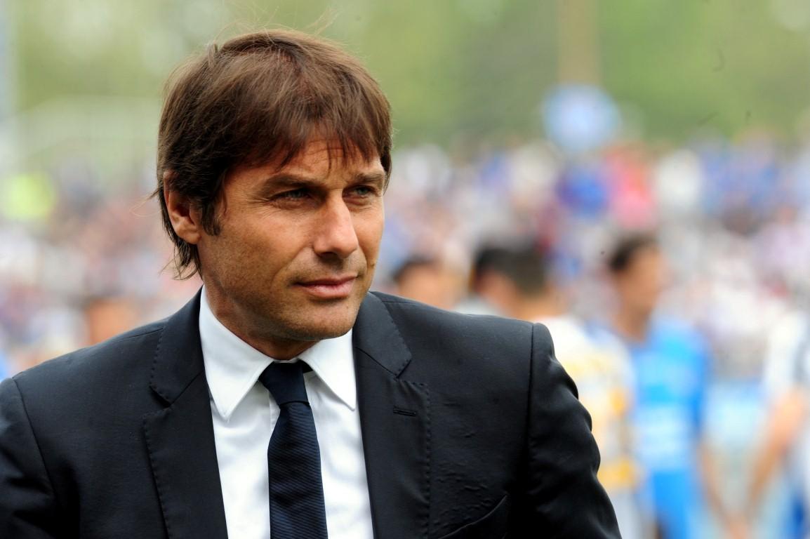 Italia, i convocati per Belgio e Romania Conte richiama Cerci, Okaka e Marchisio