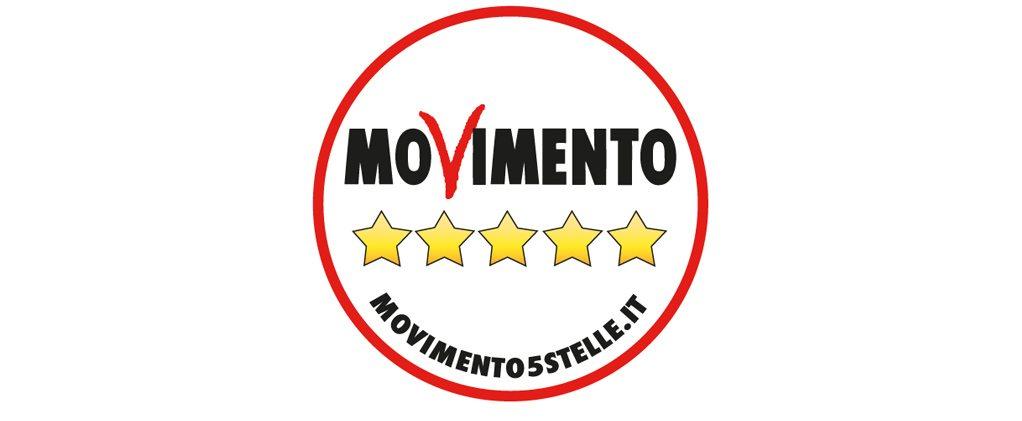 Sospesi i portavoce m5s alla Camera Di Vita, Nuti, Mannino e l'attivista Busalacchi