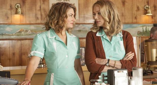 Twin Peaks, errore di Sky: le prime due puntate on demand per una mattinata