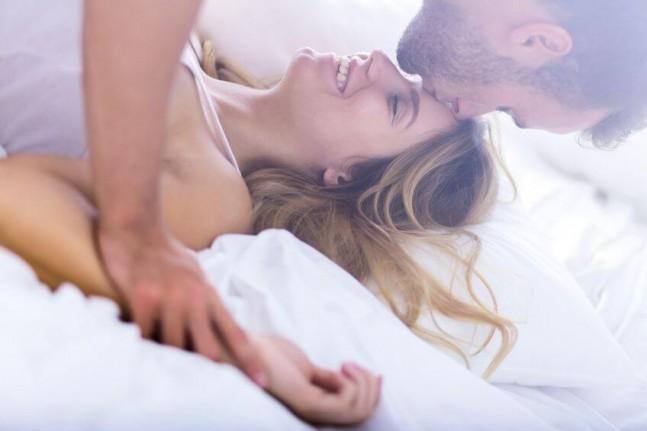 Fare sesso fa bene al cuore: lo sport che cura corpo e spirito