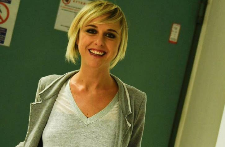 Nadia Toffa, ora è ufficiale: «Torno a Le Iene, più forte che mai». Ecco l'annuncio