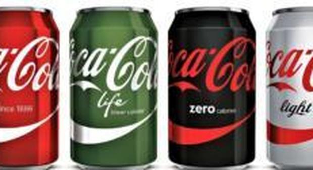 Arriva la Coca Cola alla marijuana: «Avrà effetto rilassante». Una bibita nata in farmacia