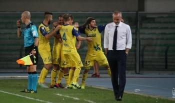Serie A: pari Napoli, Lazio travolta