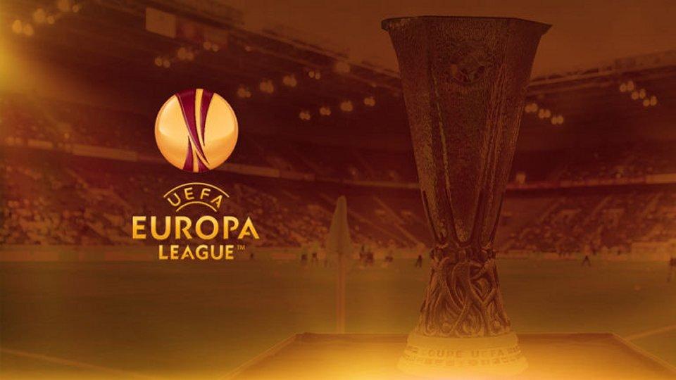 Europa League in Svizzera i sorteggi degli ottavi di finale