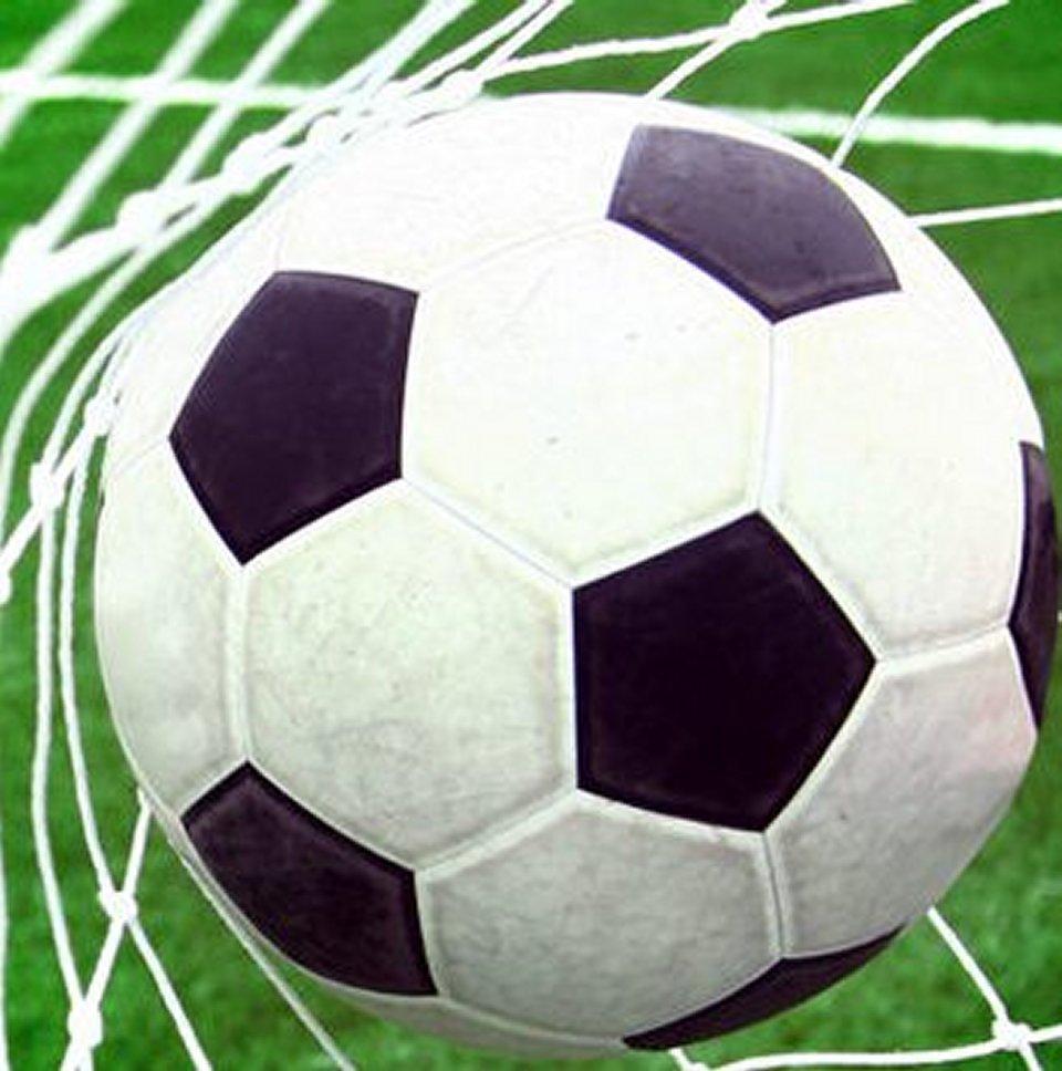 Il 25 agosto riparte la Serie A