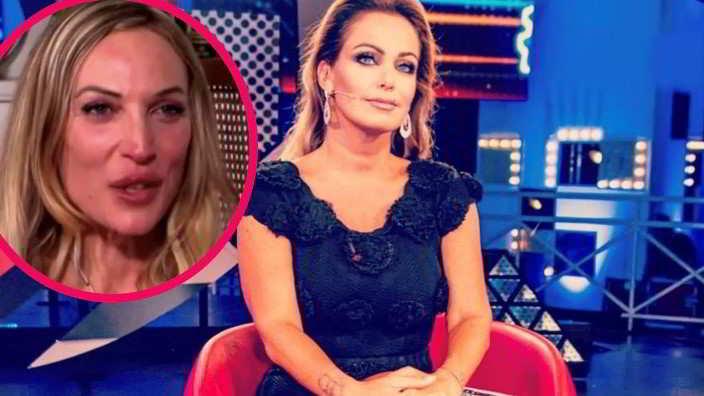 Sonia Bruganelli, l'attacco di Valentina Augusti: