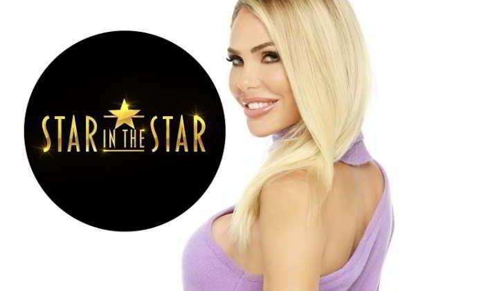 Star in the Star, chiusura anticipata causa flop? L'indiscrezione