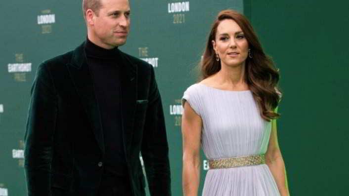 Kate Middleton troppo magra, la dura dieta: ecco perché non mangia pasta