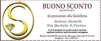 Selene Gioielli Torino:venerio le bebe faberge -- Prodotti Selene Gioielli   Via Antonio Giuseppe Bertola 9 10122 Torino Telefono 011 546125