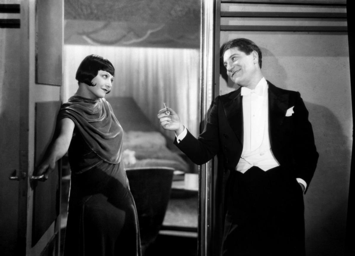 La Parigi di Maigret: Jean Gabin e il Teatro