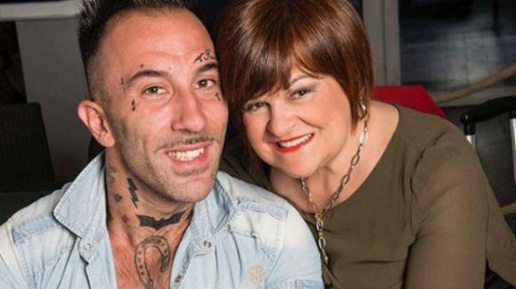 Stefania Pezzopane e Simone Coccia, annuncio in diretta tv: «Ci sposeremo presto»