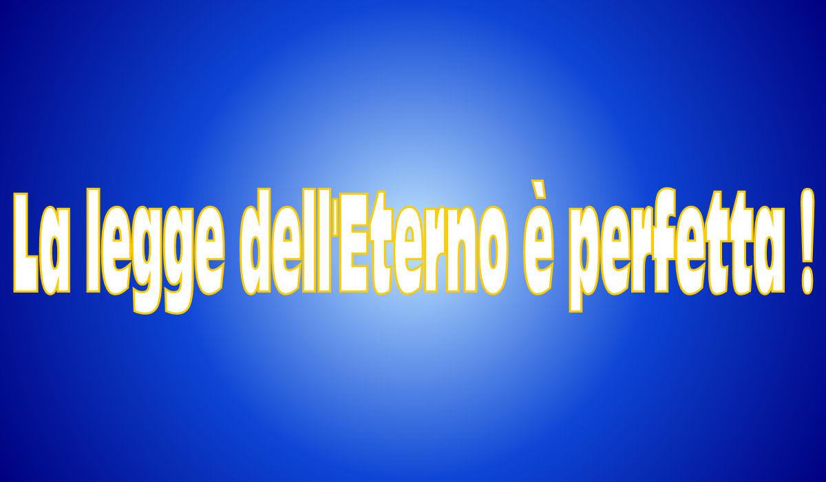XXXIII DOMENICA DEL TEMPO ORDINARIO ANNO A