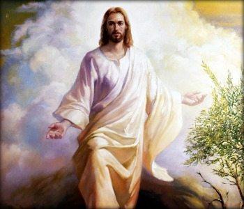 Sabato della II settimana di Pasqua anno A
