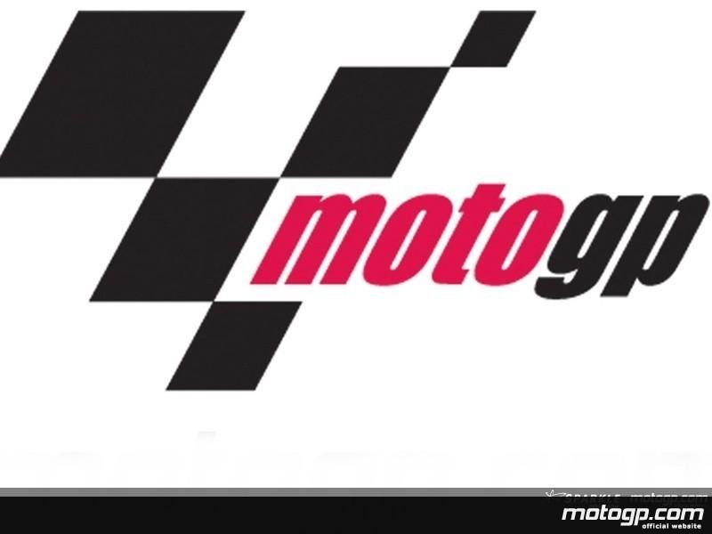 La Ducati torna a vincere in MotoGP ma...