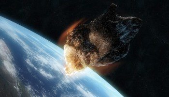 """""""Domani la fine del mondo, Nibiru colpirà la Terra"""": ecco cosa dice la Nasa"""