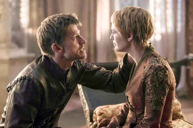 Game of Thrones 8: riprese al via a metà ottobre, messa in onda non prima del 2019