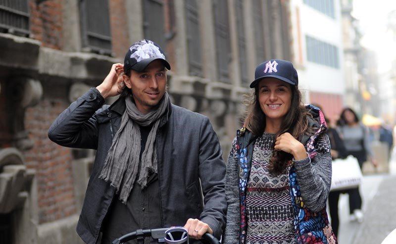Il Milan lascia Adidas? Montolivo se ne frega