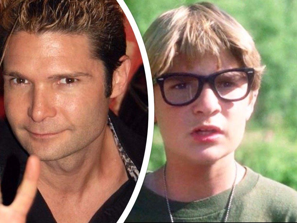 """Hollywood trema, ex babystar denuncia le molestie subite: """"La verità nel mio docufilm"""""""