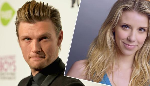 Nick Carter nei guai, il Backstreet Boy accusato di stupro