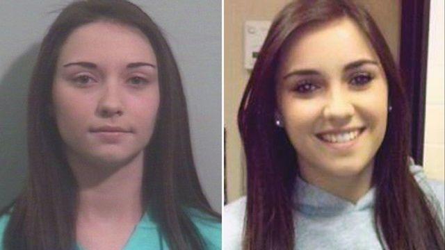 Sesso con lo studente 17enne, professoressa arrestata: ecco cosa rischia