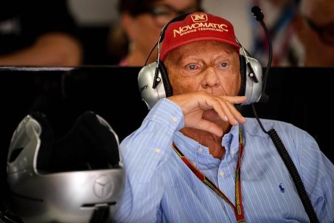 Niki Lauda è morto: la leggenda della Formula Uno aveva 70 anni. Con la Ferrari vinse due campionati del mondo