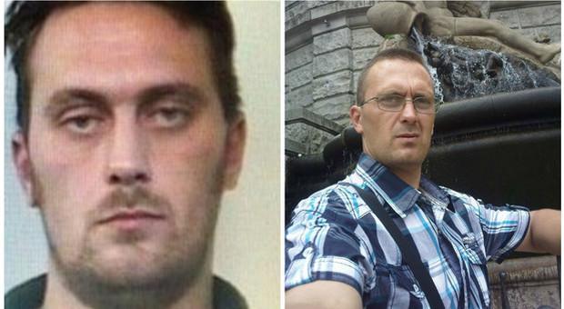 Igor il Russo choc: «Ucciderei ancora, in carcere mi mancano i Dragon Ball e la radio»