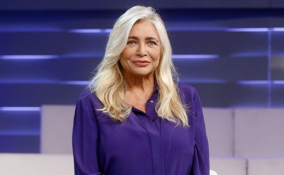 Domenica In, anticipazioni ospiti prima puntata: Amadeus, Romina Power, Daniele Liotti e Rocío Muňoz Morales