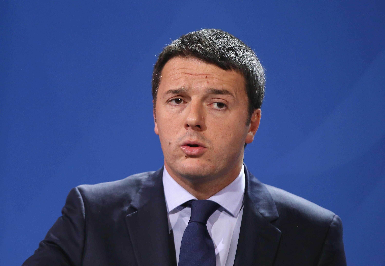 Renzi telefona al Premier Conte: «Lascio il Pd, ma assicuro il sostegno al governo»