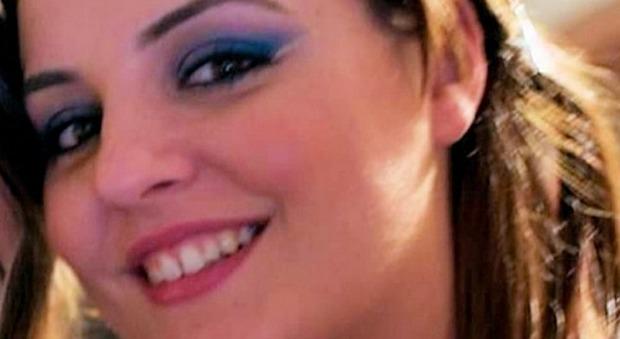 Sassari, malore in discoteca durante la festa di matrimonio: Enrica muore a 29 anni