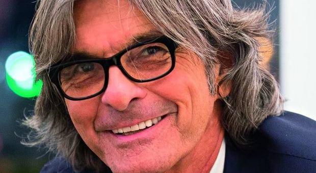 Roberto Alessi, il dramma del giornalista per la morte dell'amico: «Max se ne è andato nel modo peggiore»