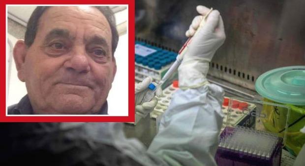 Coronavirus: morto un italiano, è il primo. La vittima è un pensionato di 78 anni