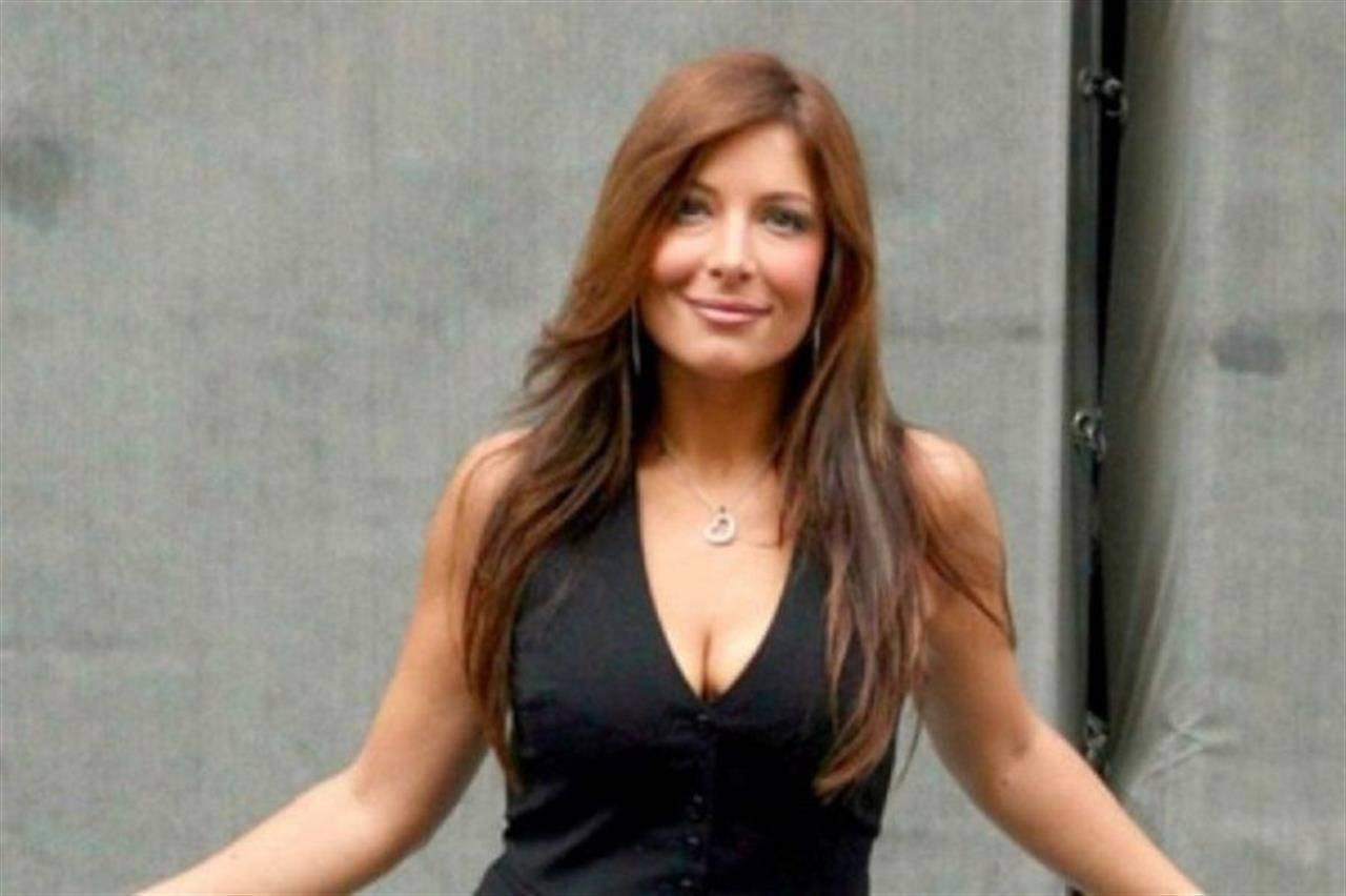 Selvaggia Lucarelli choc: «Ho abortito, più di una volta. Salvini, usa me per la tua propaganda»
