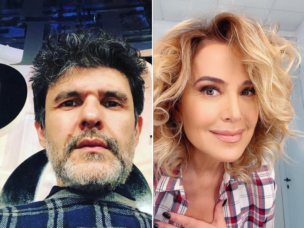 Luca Bottura per attaccare Barbara D'Urso offende i suoi telespettatori: «Sono analfabeti»