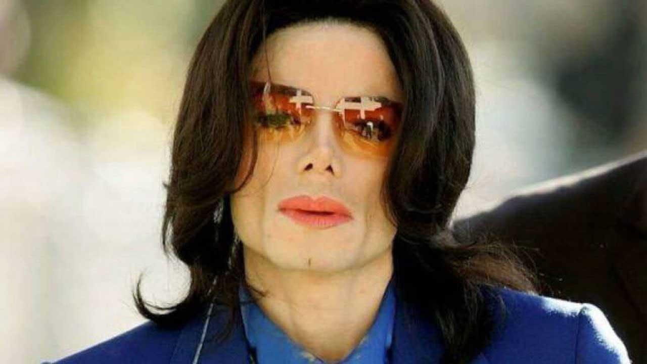 """Michael Jackson, dopo 11 anni rivelata la vera causa della morte: """"Lesioni terribili�"""