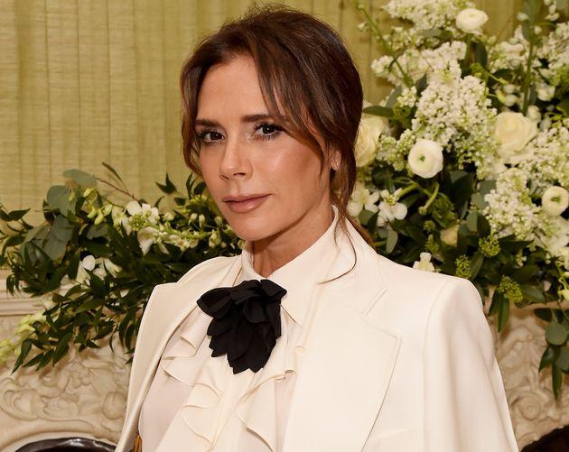 Victoria Beckham, la rivelazione: «Ecco tutto quello che faccio per la cura della mia bellezza»