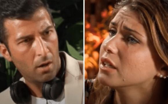 Temptation Island, Anna rifiuta il falò con Gennaro: «Chi ca**o lo vuole vedere!», poi il colpo di scena