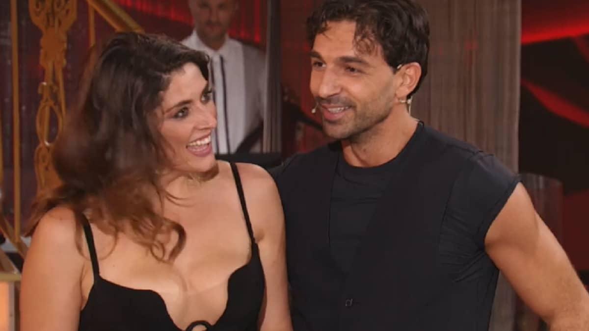 Elisa Isoardi e Raimondo Todaro dopo Ballando: «Amore? Una bellissima amicizia. Sto così bene da sola..»