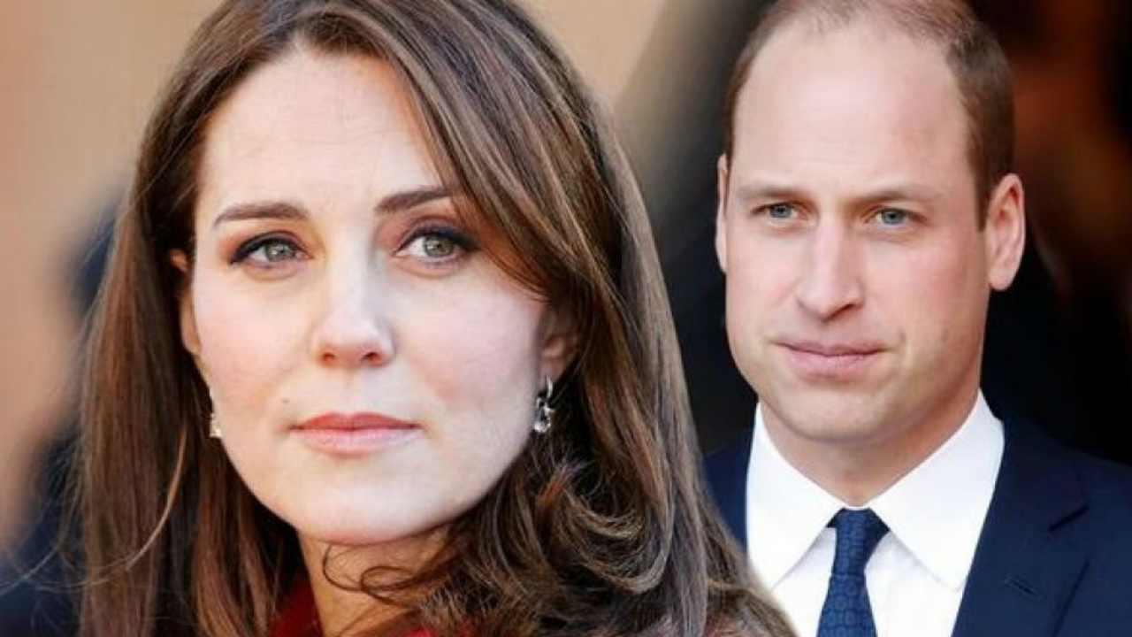 Kate Middleton in ansia, il dramma segreto del principino George: «Non riuscirà mai..»