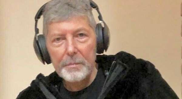 Claudio Coccoluto morto a 59 anni. Il dj italiano famoso nel mondo lottava contro un brutto male
