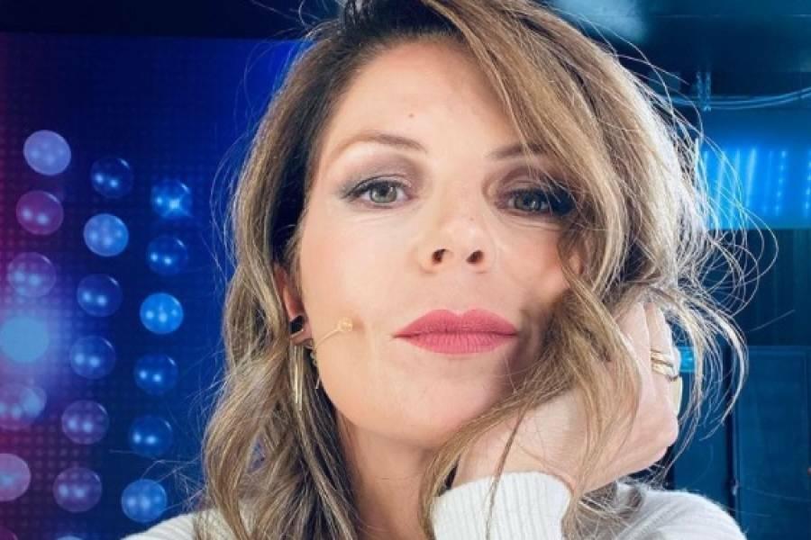 Grande Fratello, Marina La Rosa e il post sexy: «Basta essere intelligente, voglio essere una fig* pazzesca»