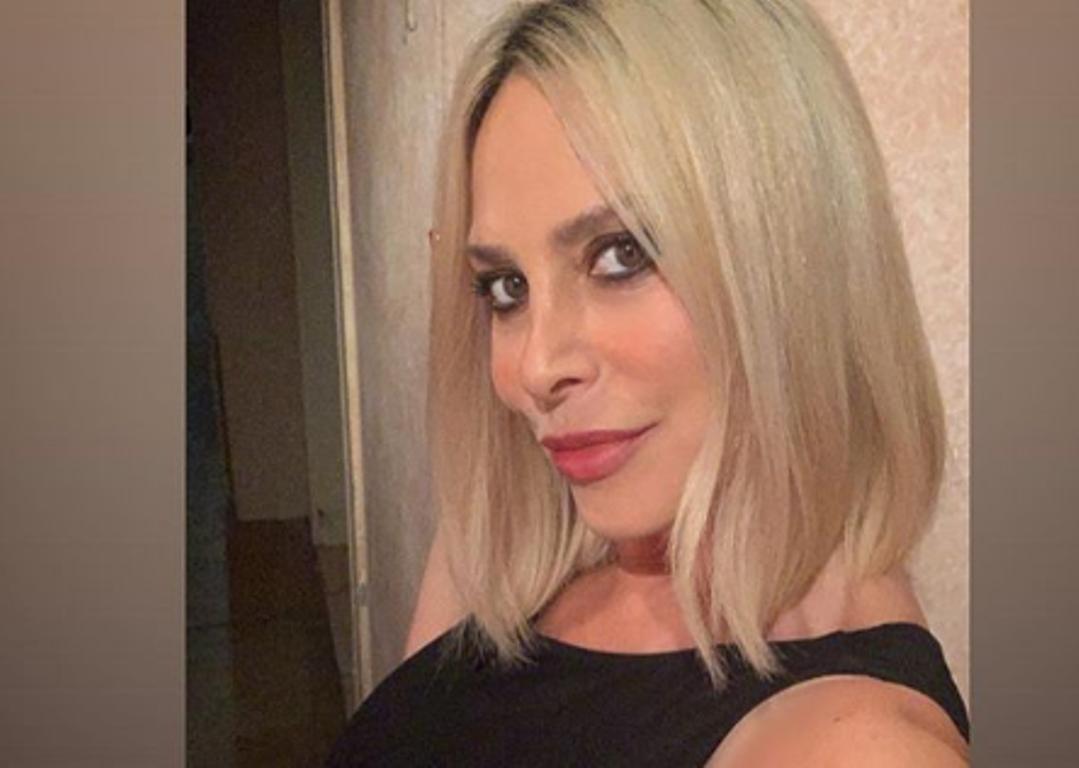 Stefania Orlando sfida Elettra Lamborghini col nuovo singolo