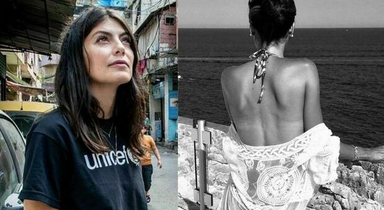 Alessandra Mastronardi, morta la cugina Valentina di 29 anni: ha lottato contro la sclerodermia