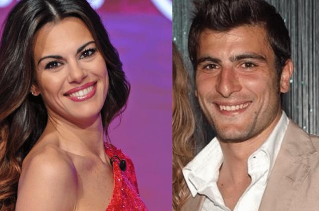 Bianca Guaccero, ritorno di fiamma con l'ex Nicola Ventola? «La verità è che siamo grandi amici»