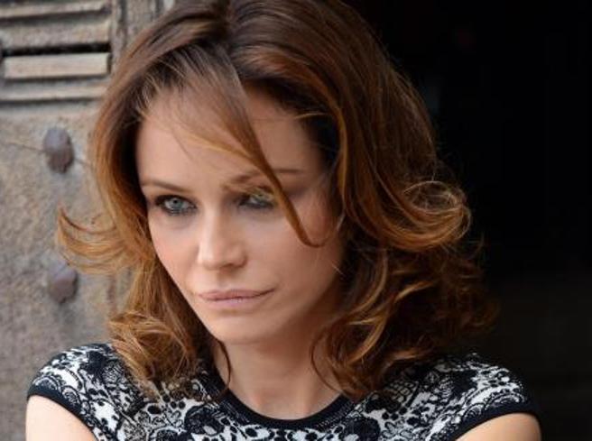 Francesca Neri, la malattia nascosta: «Ho pensato anche al suicidio»