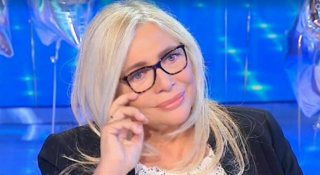 Mara Venier come Pippo Baudo, scatta la 13esima conduzione: «A Domenica In non riesco a dire di no»