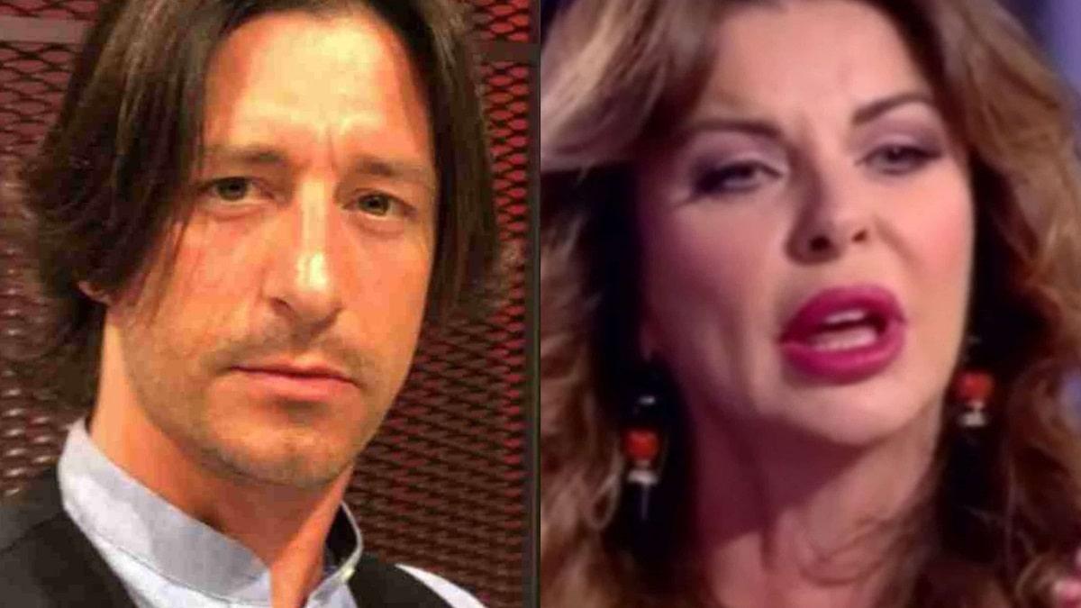 Francesco Oppini, il dramma della fidanzata Luana morta: «Sei e sarai sempre luce»