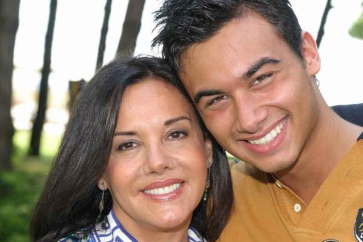 Miriana Trevisan e Nicola Pisu insieme al GFVip, l'ex Pago rompe il silenzio: «A lei piace»