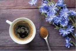 Il caffè dei