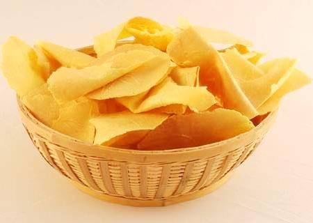 Brigidini ricetta originale toscana