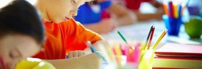 Bullismo: due 12enni creano lesioni ad una compagna di classe disabile